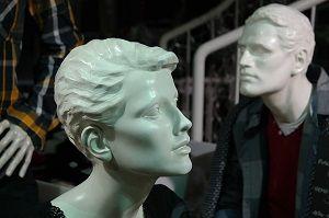 mannequins-235769_640