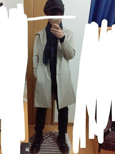 fashion_1447834607_74801