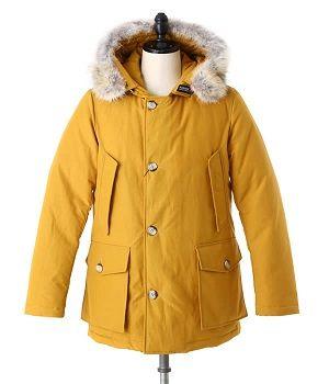 fashion_1413604941_111501