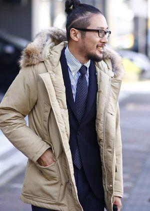 fashion_1413604941_6402
