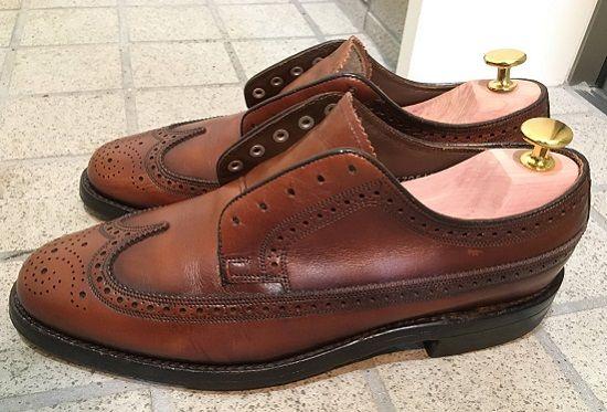 shoes_1492295394_67102