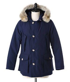 fashion_1413604941_101