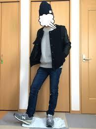 fashion_1493554612_7102