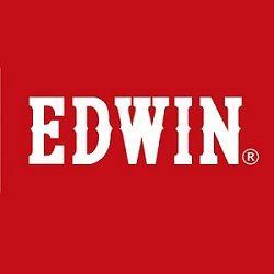 edwin2