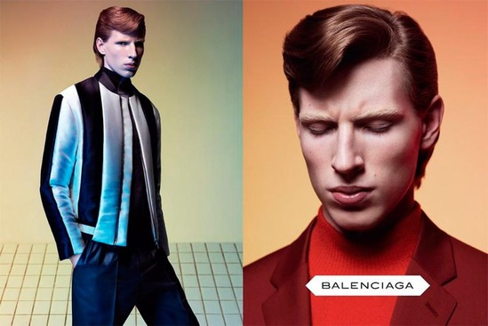 balenciaga_2012fw_campaign2