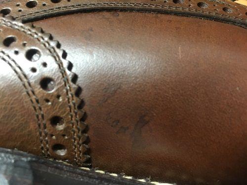 shoes_1486869061_6601