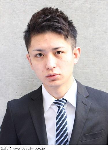 namazuplus_1472986996_203