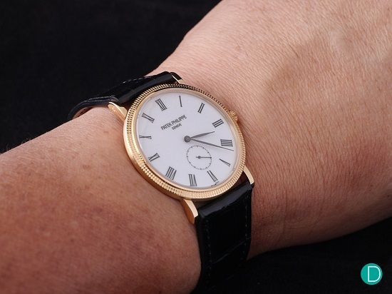 watch_1514850339_502