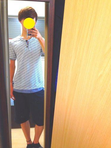 namazuplus_1476866348_101