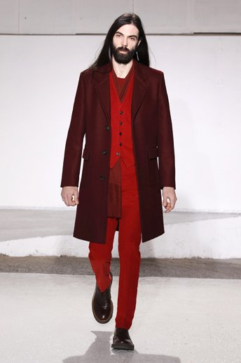 2013_hiver_homme_looks_11_tumblr_w344_h517