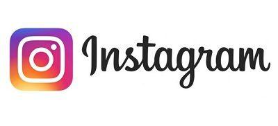instagram-760x507