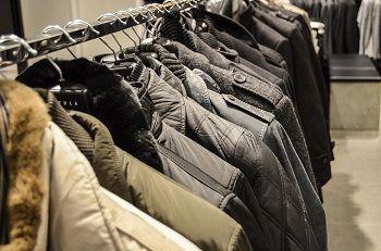 jackets-428622_640
