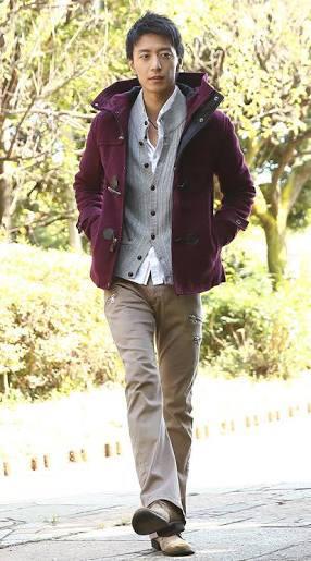 fashion_1507861962_24501