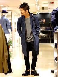 fashion_1493554612_7104