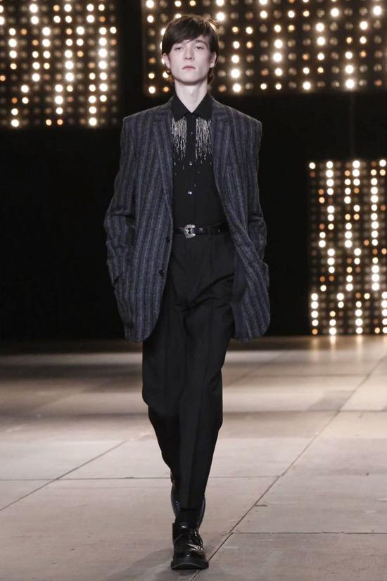Saint-Laurent-menswear-FW14-1800-1390163006-bigthumb