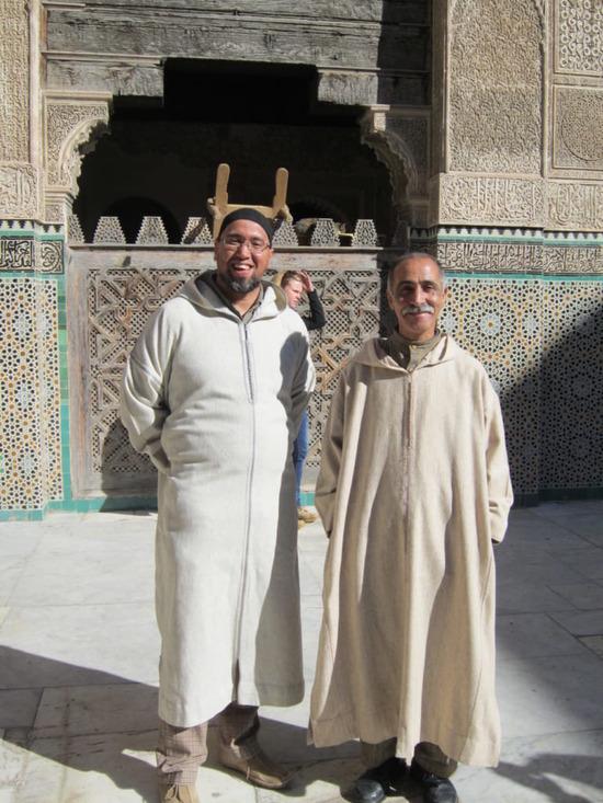 morocco-omiyage-kiji1-14-768x1024
