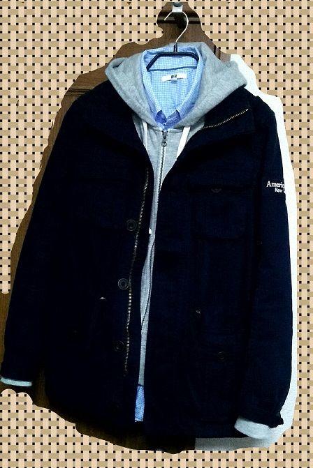 fashion_1487751030_101