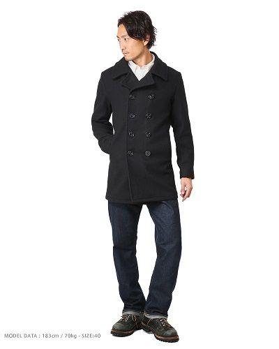 fashion_1481884998_51902