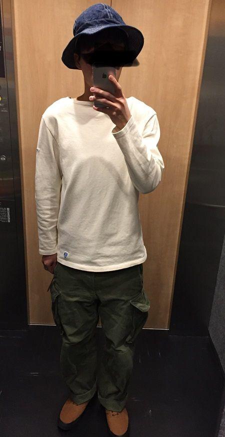 fashion_1523366016_26601