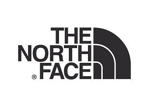 preview-the-north-face-logo-MzAyOA==