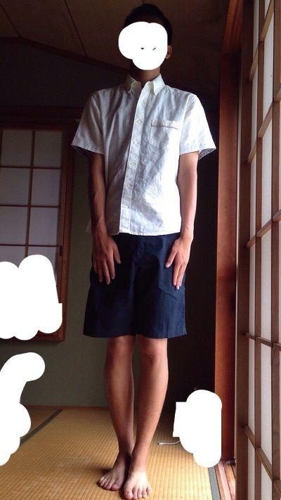 bbynamazu_1441525059_1201