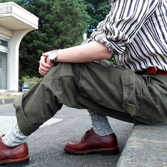 fashion_1524998749_1002