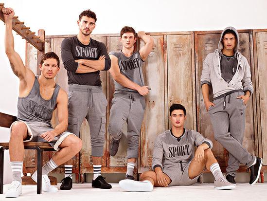 dolce-gabbana-fw-2013-collection-men-gym-21