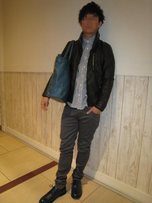 styling_269801_b