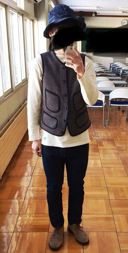 fashion_1523366016_12001
