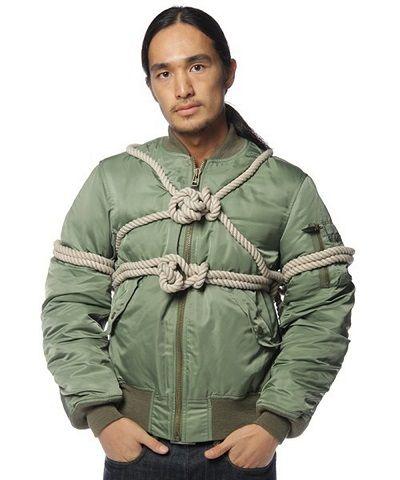 fashion_1479048375_18801