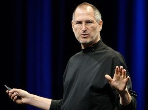 640px-Steve_Jobs_WWDC07