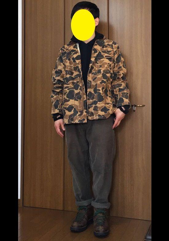 fashion_1523366016_17801