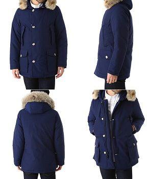 fashion_1413604941_103