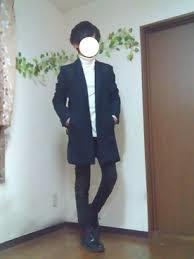 fashion_1493554612_7101