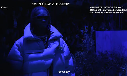 Off-White2019-2020_11