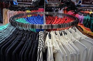 shirts-428627_640