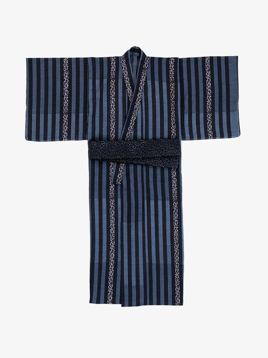 yukata_ll_600x800_item_blu