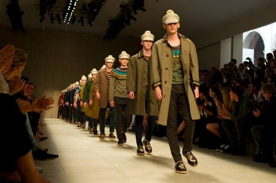 th_Burberry-Prorsum-Menswear-Spring-Summer-2012-Show-Finale01