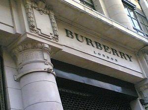 800px-Burberry_haymarket