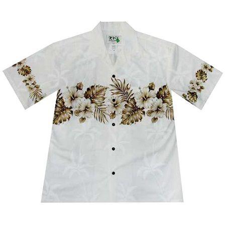 fashion_1493373301_40102