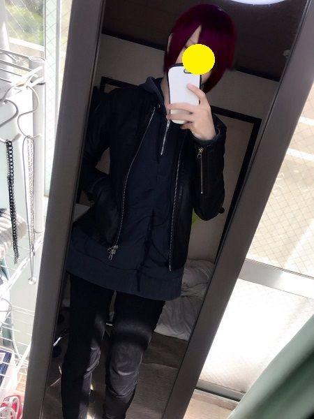 fashion_1489235701_3102