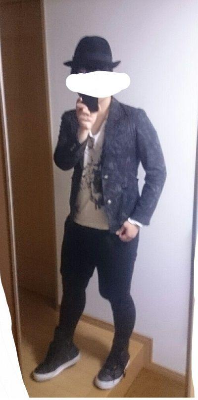 bbynamazu_1460838923_101