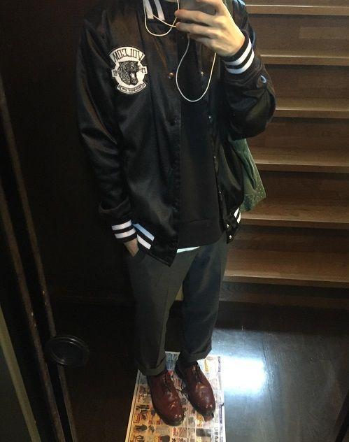 namazuplus_1477188917_101
