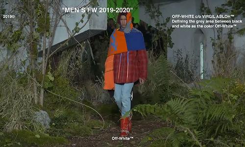 Off-White2019-2020_03