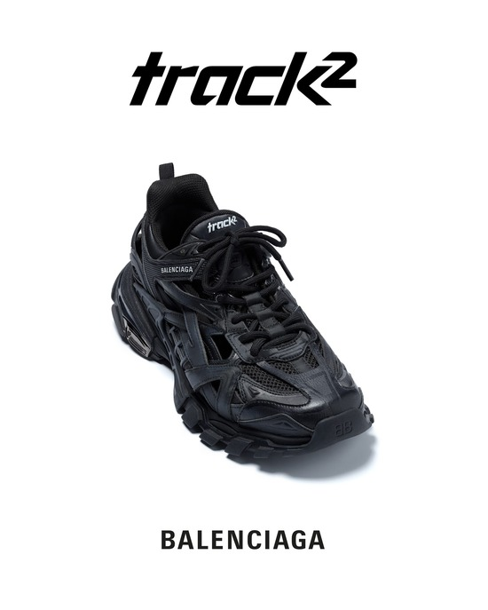 track22019061401-002