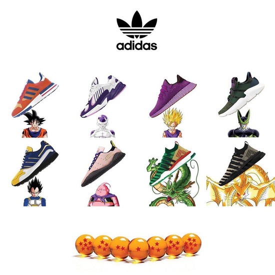 adidas-dragon-ball-201fall-collaboration-dropdata-1