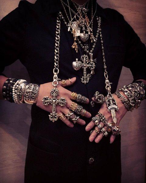 fashion_1499752169_4601