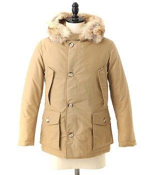fashion_1413604941_6401