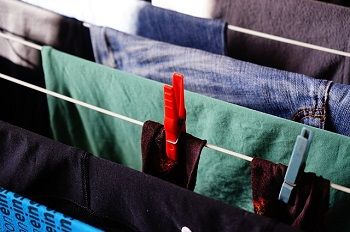 laundry-272444_640