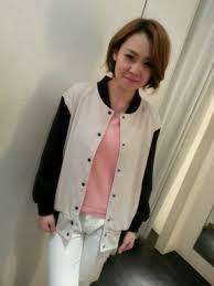 bbynamazu_1450963869_502